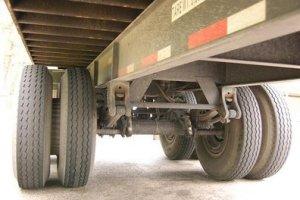 Semi+Truck