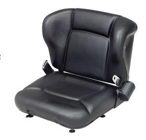 Toyota_Forklift_Seat