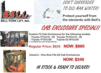 Cab-Enclosure-Sale-JPG-e1420637376125